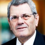 Prof. Dr.-Ing. Herbert Schnauber