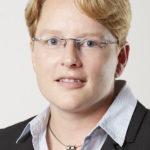 Dr.-Ing. habil.  Nadine Schlüter Bergische Universität Wuppertal