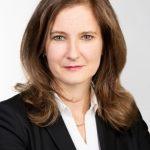 Diplom-Kauffrau Angelika Müller Sollence GmbH Vorsitzende der Jury